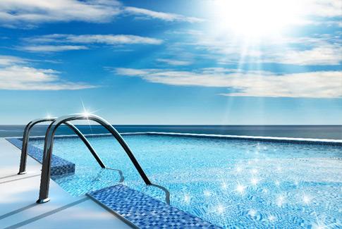 swimming_pool_dosing_system