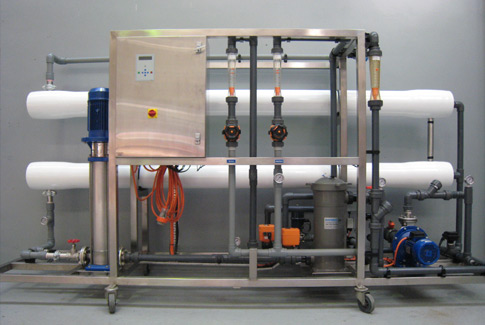 water_treatments_equipments
